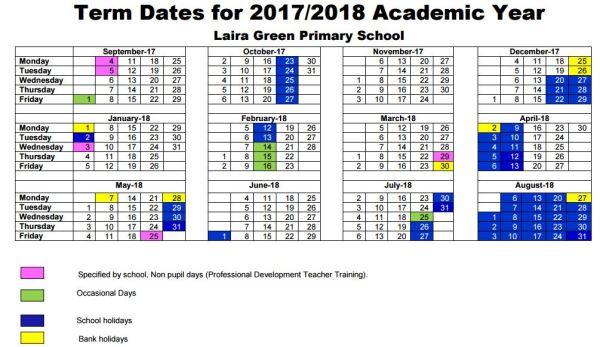 dates-17
