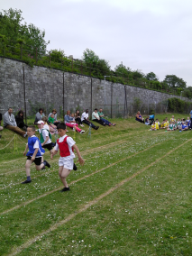 Sports Day4