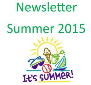 summer news