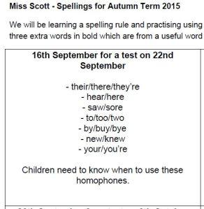 miss scott