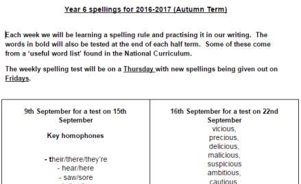 spellings-6