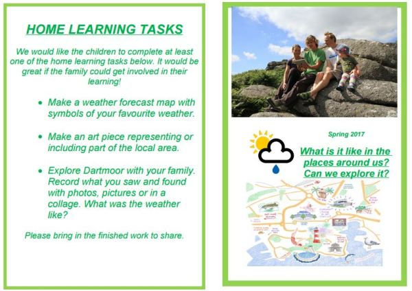 yr1-home-learning