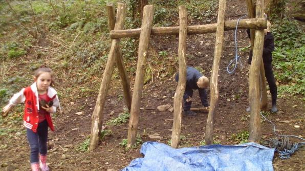 Copy of forest school 041
