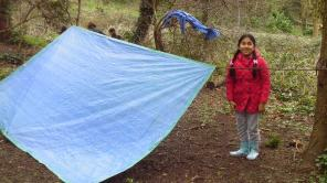 Copy of forest school 057
